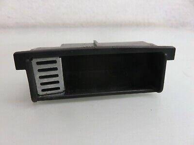09-15 BMW F01 F02 F03 F04 750i 750Li 740i REAR RIGHT DOOR ASHTRAY INSERT OEM