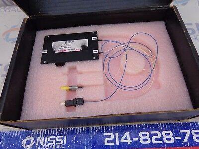 Jds Uniphase Fpwl214tans05-2 Laser Module. Alcatel Pn Wrc Unit 1
