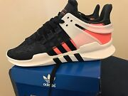 Adidas EQT Support ADV Limited US9 Baulkham Hills The Hills District Preview