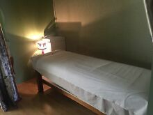 Massage room available for rent Mosman Mosman Area Preview