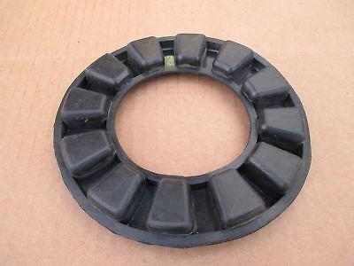 Hydraulic Drive Plate Cushion For John Deere Jd Backhoe 300d 310a 310b 310c 310d