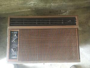 Air conditioner / heater Albury Albury Area Preview
