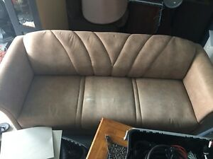Sofa-chair set,rocking chair with stool,baby gets