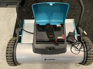 Reel Mower | Kijiji in Calgary  - Buy, Sell & Save with
