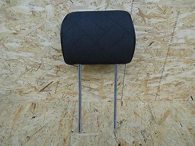 mittelarmlehne f r mercedes e klasse. Black Bedroom Furniture Sets. Home Design Ideas