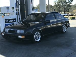 Cosworth gumtree australia free local classifieds fandeluxe Image collections