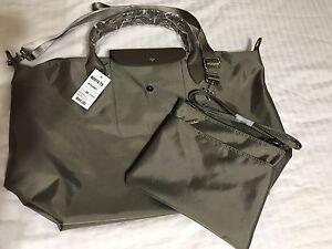 Roots 73 bag/purse