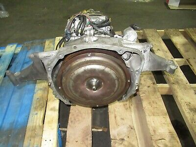 Used Subaru Transmission and Drivetrain Parts for Sale - Page 41