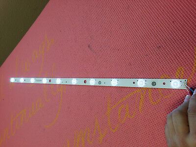VIZIO TV M70-C3 STRIP LED LIGHT E700DLB0016-002 ( 10 LEDS )