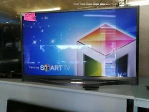 """SAMSUNG 64"""" 3D SMART TV Bendigo Bendigo City Preview"""