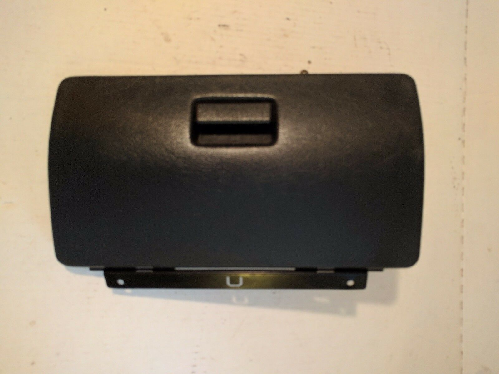 Dodge Colt Fuse Box Online Schematics Diagram 92 Cover Electrical Work Wiring U2022 Eclipse
