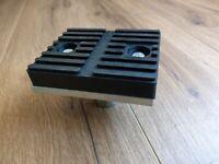 Overhead Limit Switch Stop Bar Button Bendpak Ranger and Dannmar Lifts 5525110