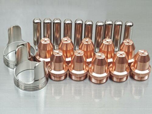 Lotos Plasma Cutter Brown Color LT5000D CT520D LTP5000D LTPDC2000D PCS22 PCS33