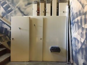 Bathroom Partitions Halifax bathroom partitions | kijiji in ontario. - buy, sell & save with