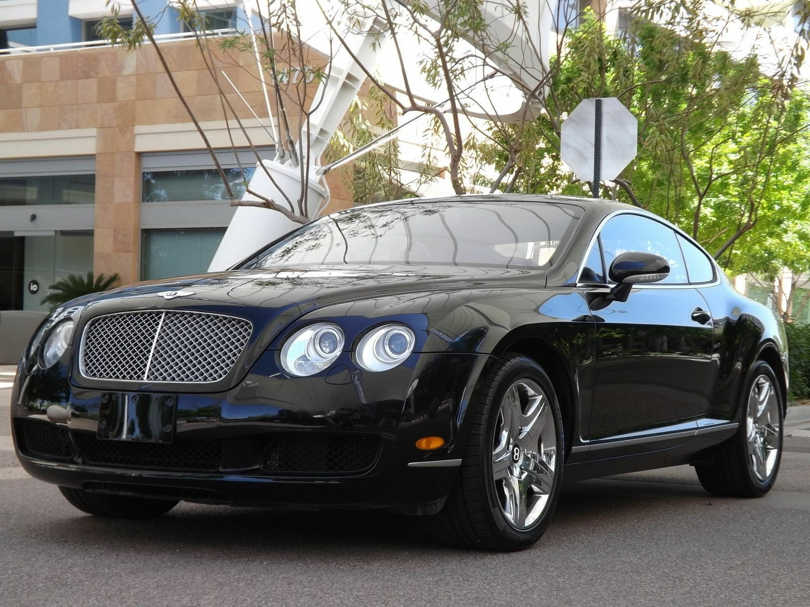 Top 10 Affordable Luxury Cars  eBay