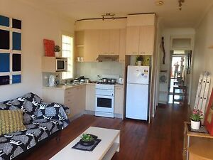 Beautifully set out 1 br unit WiFi Foxtel and bills included. Bondi Eastern Suburbs Preview
