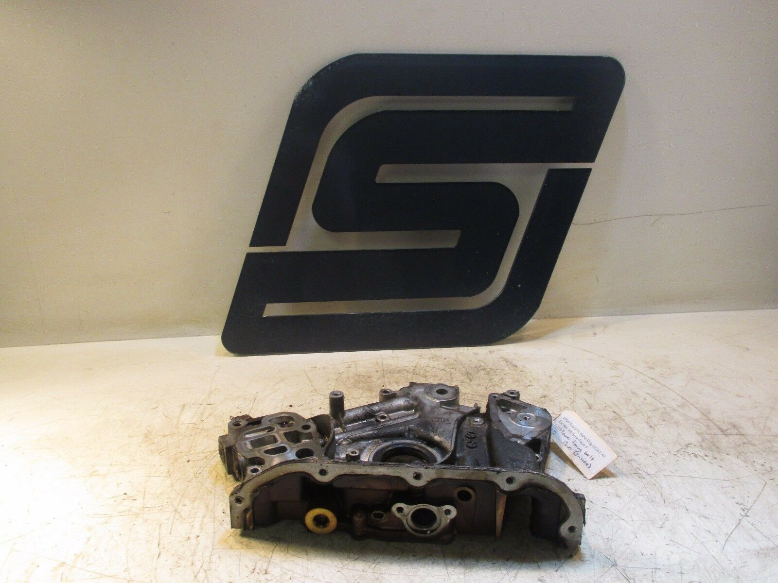 Used 1999 Acura TL Engines And Components For Sale