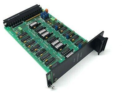 Msa 5300 5000 Msa 483471 Relay Programmer Module