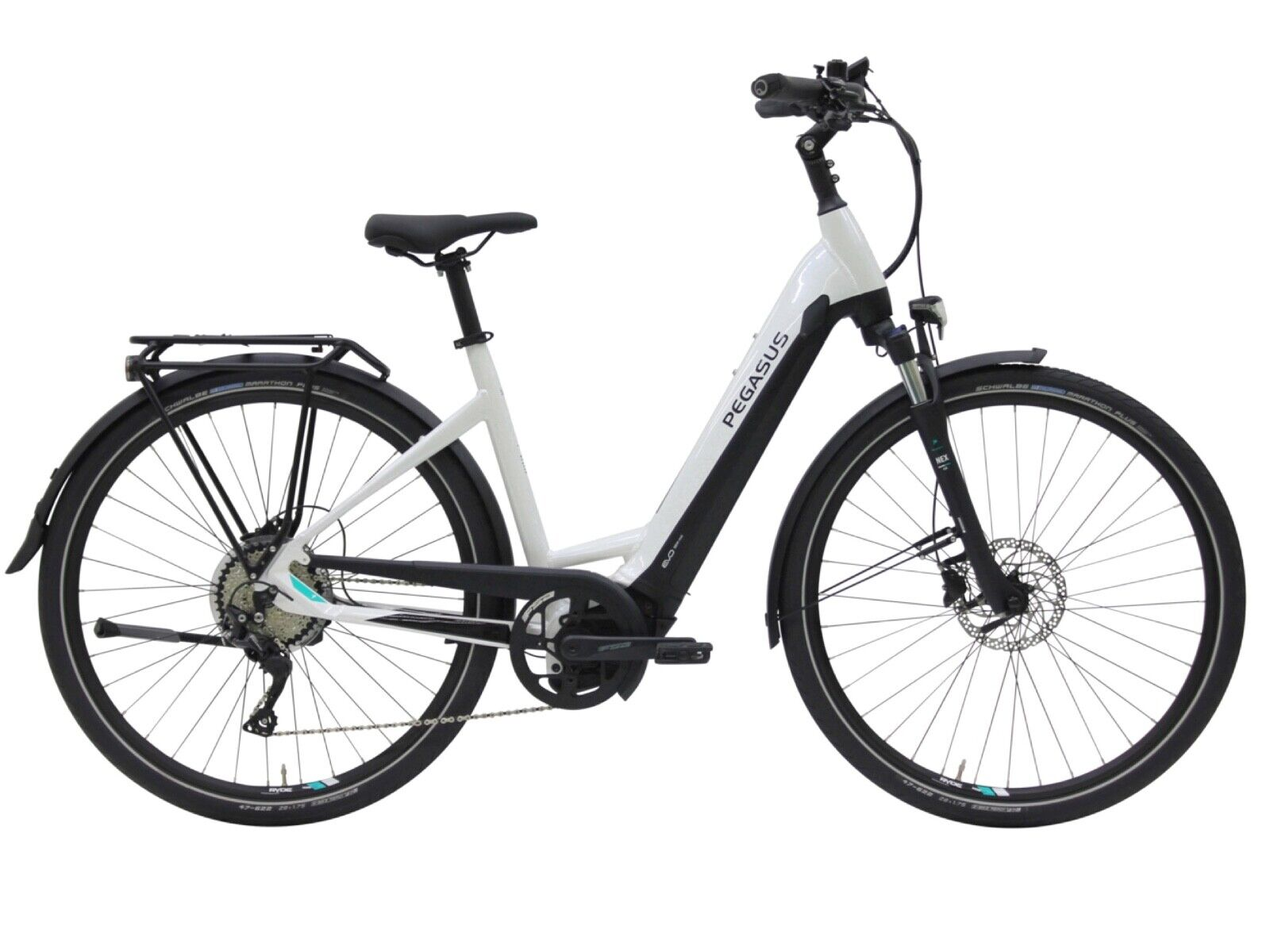 Bosch Mittelmotor 50km//h Pedelec Ebike Tuning Chiptuning Speedbox CMX f E-Bike