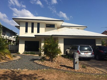 Room for rent in Bayview Bayview Darwin City Preview