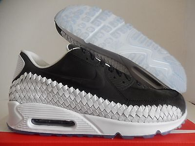 Кроссовки NIKE AIR MAX 90 WOVEN