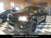 Lincoln Aviator 4.6 V8 Black8-Dakar Edition 6-Sitz-Delux