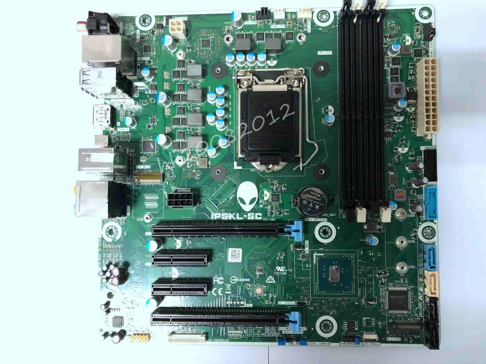 ASRock AMD ATX Gaming Motherboard 8GB G.Skill RAM I//O Plate A8-5600K CPU