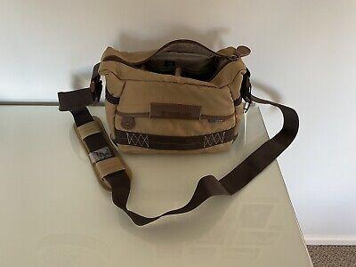 Vanguard Havana 21 Camera Bag