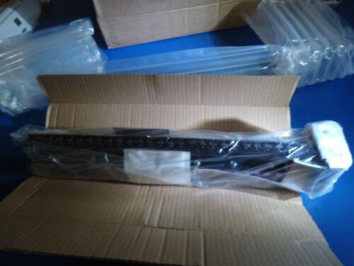 NEW GBC Magnapunch Pro CombBind Die 7705644 New In Box