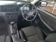 2004 Toyota Corolla Mint Con Warranty applicable !!! Kenwick Gosnells Area Preview