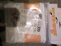 Sanyo Brand Kerosene Heater Wick Sanyo Item # OHW-120B Fits OHC-510 Heater