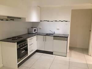 Fully Furnished 3 Bedroom Apartment in the CBD Adelaide CBD Adelaide City Preview