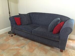 Moving House Sale..Various Items!! Bardwell Valley Rockdale Area Preview