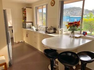 Fully furnished double bedroom Hobart for rent