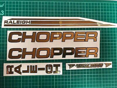 HEIGHT 1.5mm OUTSIDE Ø 4.5mm HOLE Ø 2.00mm CLOCK BUSH BUSHES BERGEON 19