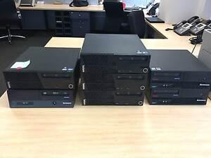 Computers & accessories Carlton Melbourne City Preview