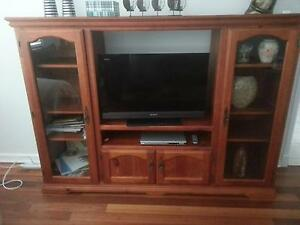 Tv Cabinets Tv Units Tv Stand Amp Display Cabinets Gumtree