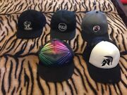 Brand name hats Charmhaven Wyong Area Preview
