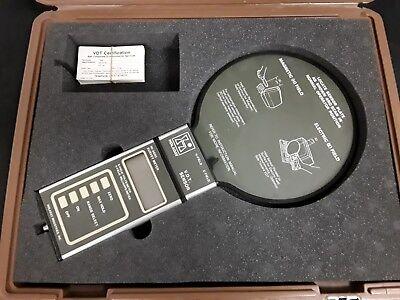 Holaday Meter Kit Hi-3600