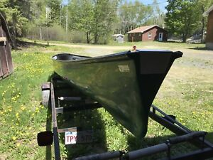 Used Or New Canoe Kayak Amp Paddle Boats For Sale In