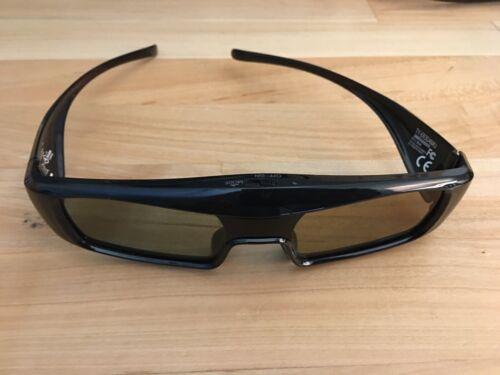 Panasonic Viera Progressive 3D Full HD Glasses