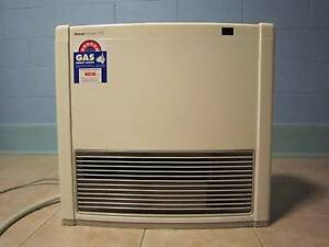 Rinnai Avenger 25TR - Natural gas heater North Narrabeen Pittwater Area Preview