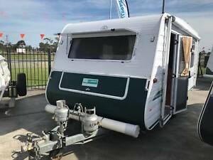 2004 Royal Flair Queen size bed, 1 Owner Nar Nar Goon North Cardinia Area Preview