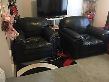 Three seater sofa Chester Hill Bankstown Area Preview