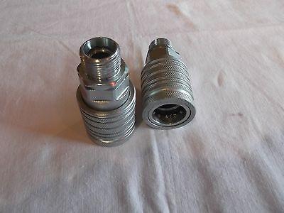 Hydraulik Kupplung PPT22F 02/09 !!!