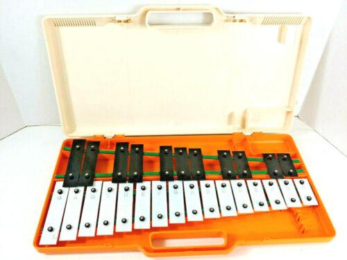 Angel Glockenspiel 27k ~ Xylophone ~ Mallets not included