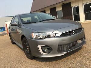 MINT GTS lancer 2017 - NEED GONE OFFERS?