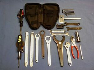 Rider-Tool-Kit-for-Harley-57-70-Sportster