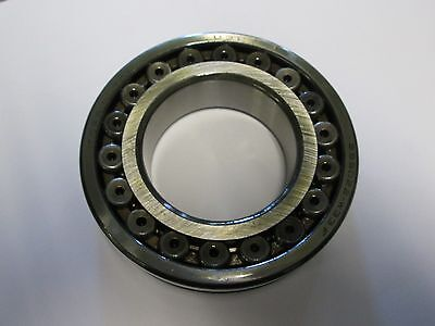 22211jc3w33 Rhp Spherical Roller Bearing