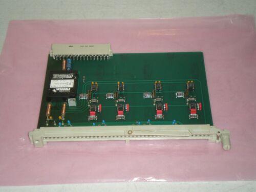 Siemens 7212 022 1908.1 Circuit Board PCB Free Shipping! 72120221908.1